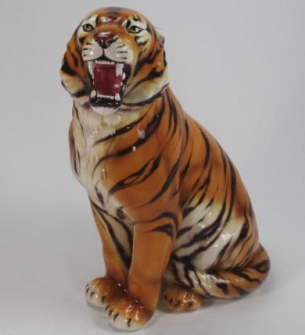 Tiger 70cm