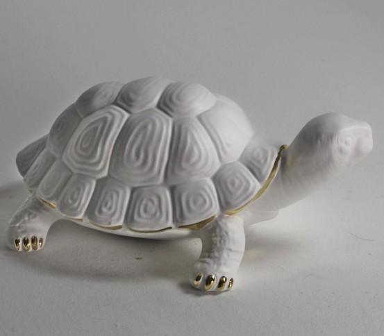 Turtle 40 cm