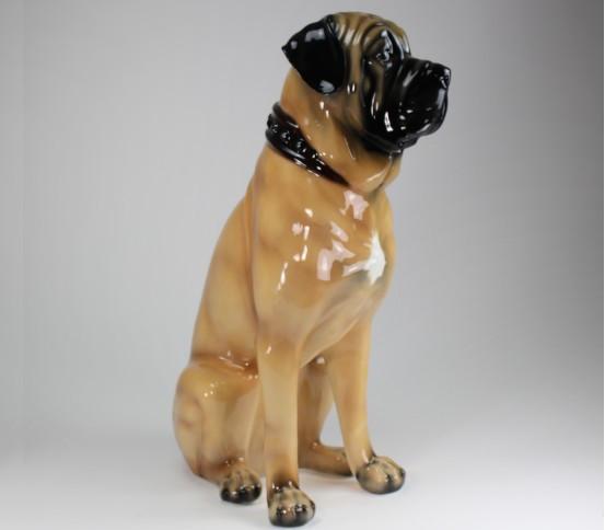 Mastiff 95 cm