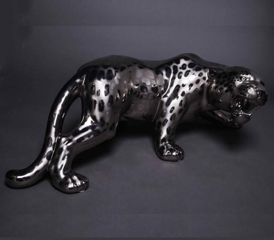 Panther 90 cm