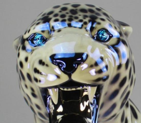 Leopardo 86 cm