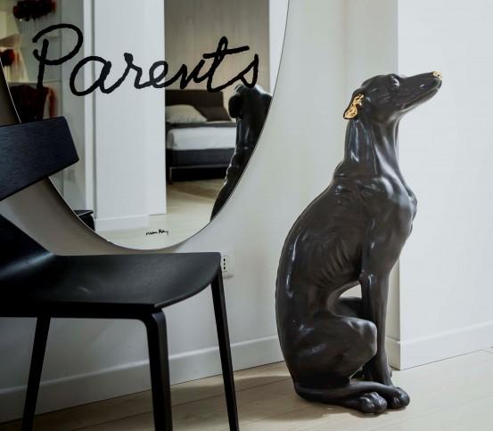 Ceramiche Il Gattopardo | Produzione e vendita di animali in ceramica