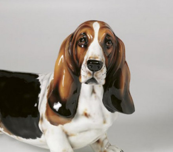 Bassetthound