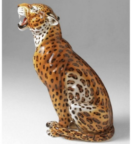 leopard cm 95