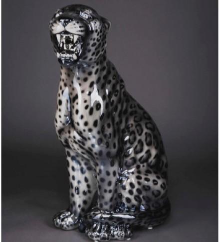 Leopard 86 cm