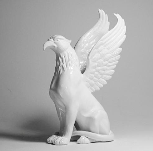 Ceramics Griffin