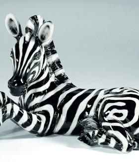 Exotics animals