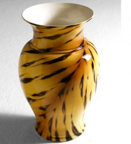 Vase  cm 51