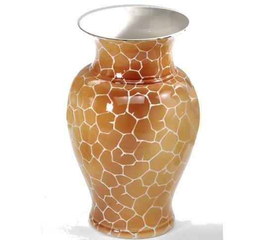 Vaso portaombrelli 51 cm