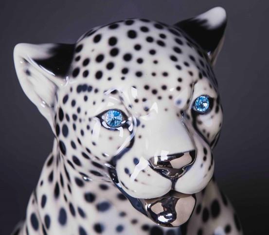 Cheetah 88 cm